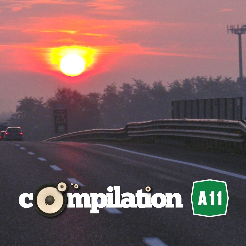Compilation A11