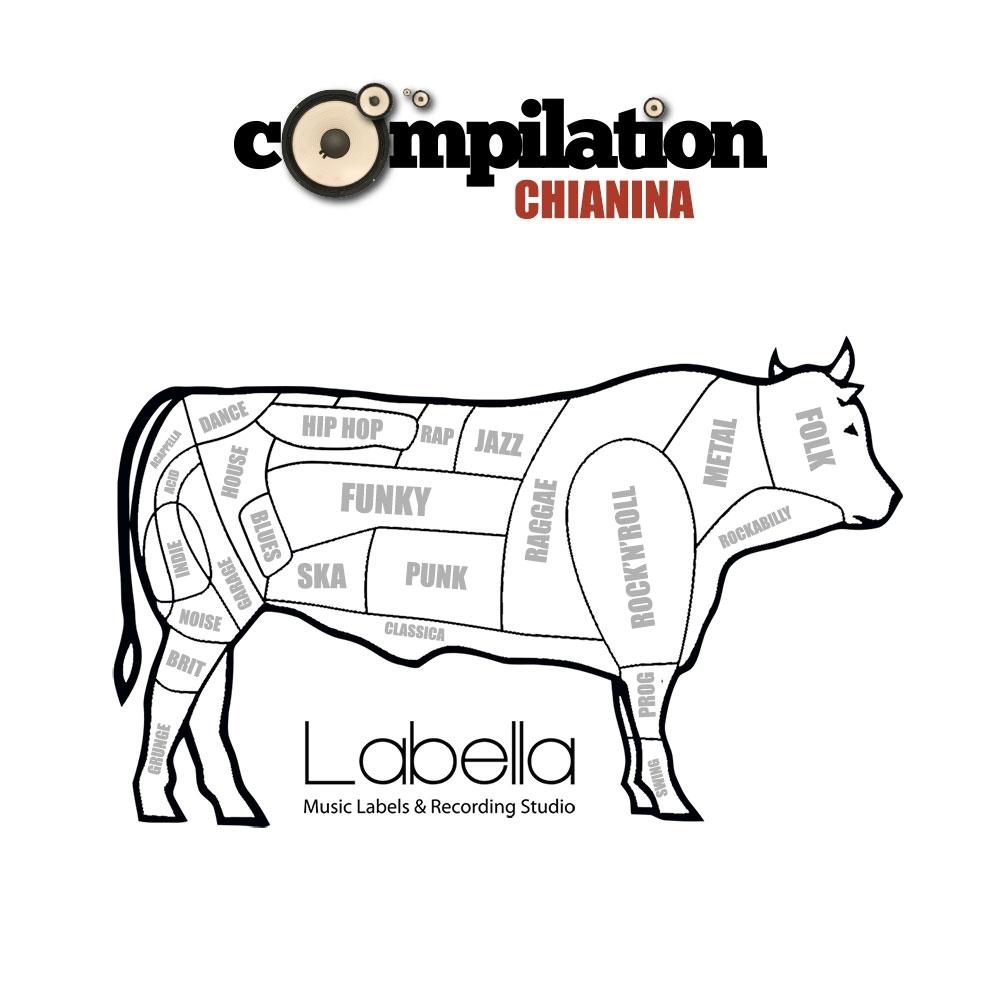 Compilation Chianina