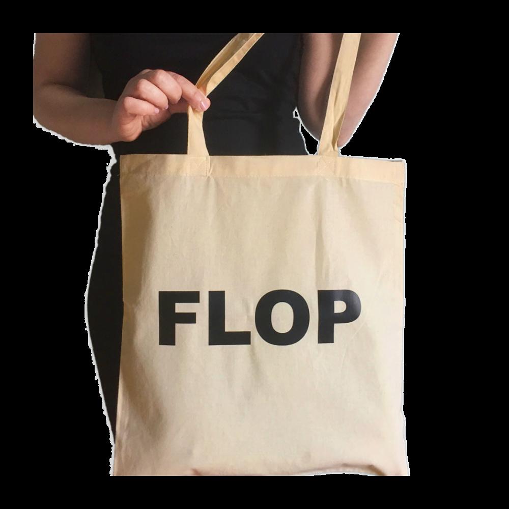 Flop Shopper