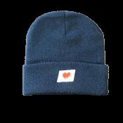 Cappellino Posta
