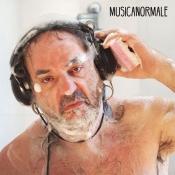 Musicanormale