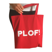 Plof Shopper
