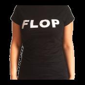 Flop T-Shirt