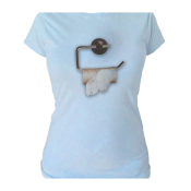 Flop Rotolo T-Shirt