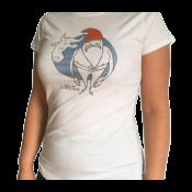 Gnomo Gnu T-Shirt