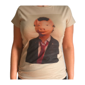 Maiale T-Shirt