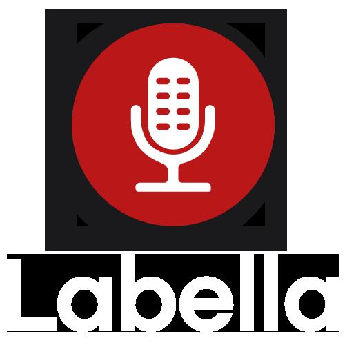 Labella Logo