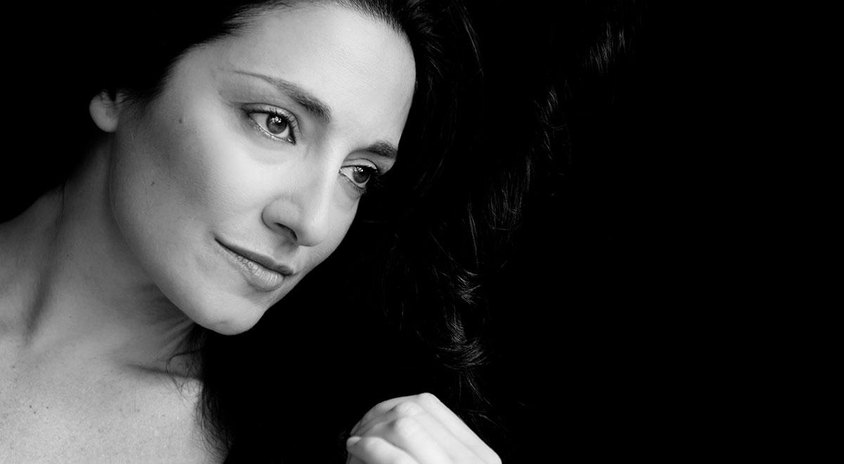 Sara Ricci  - Corso Provinando Casting Labella
