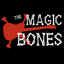 The Magic Bones