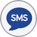 contatti sms