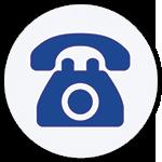 contatti telefono