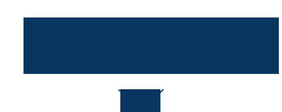 Corsi di Musica Elettronica