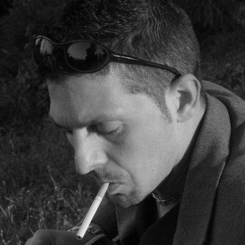 Marco Macciani