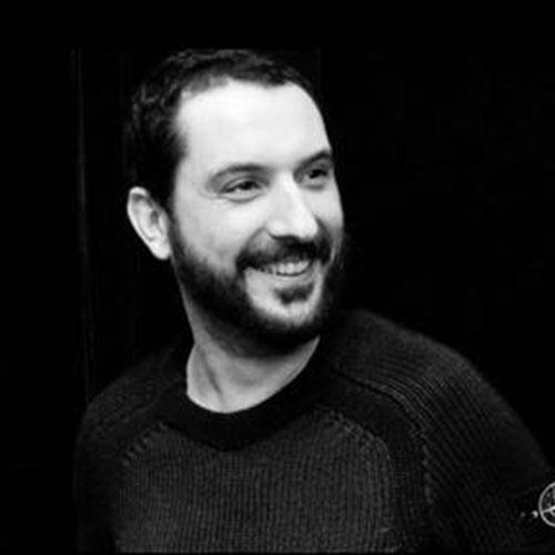 Marco Solforetti