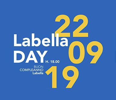 Labella Day