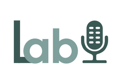 Labella Lab