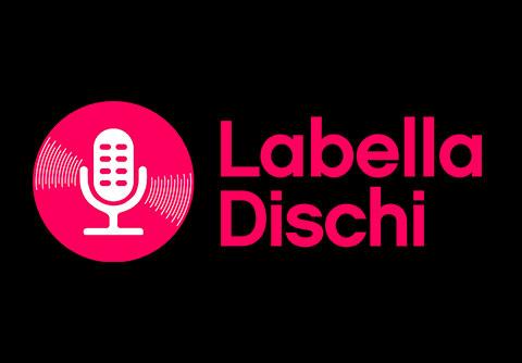Ultime Produzioni Discografiche Labella