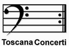 I concerti della settimana