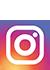 Vai alla pagina Instagram