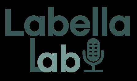 LabellaLab